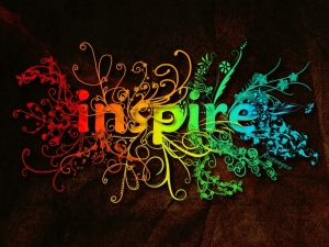 Inspire-bright-colors-20524045-1148-864